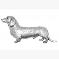 gift-box-pewter-daschund-dog-badge-pin-or-brooch-gift-for-scarf-tie-hat-coat-or-bag