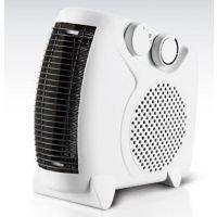 OREH-1210-2000W-Room-Heater