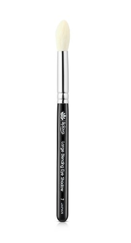 APLAVA PRO Large Blending Eye Shadow / Eye Liner Brush