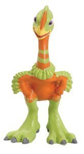 keenan-chirostenotes-dinosaur-train-collect-n-play-by-learning-curve