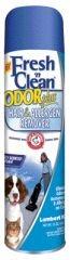 Lambert Kay Fresh N Clean Odor Plus Foam