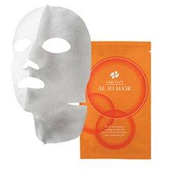アジュバン AE 3Dマスク 35ml×12枚