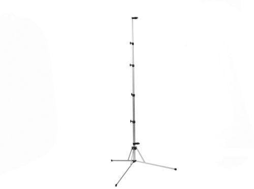 Lastolite Stand-cum-bracket for 5' x 6' Collapsible 