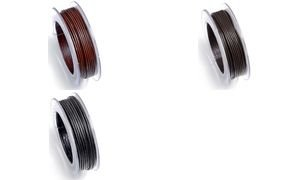 knorr-prandell-leather-straps-diameter-1-mm-brown