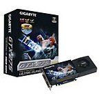 Gtx -275 Pcie 896MB GDDR3 2PORT Dvi-i Tv Out Smart Fan DX10
