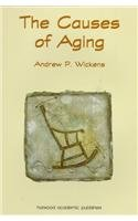 The Causes of Aging