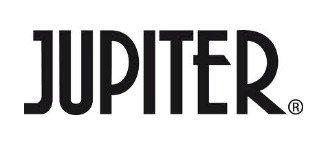 JUPITER Koffer Euphonium