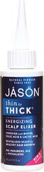 jason-natural-products-revitalisierendes-kopfhaut-elixir-60-ml