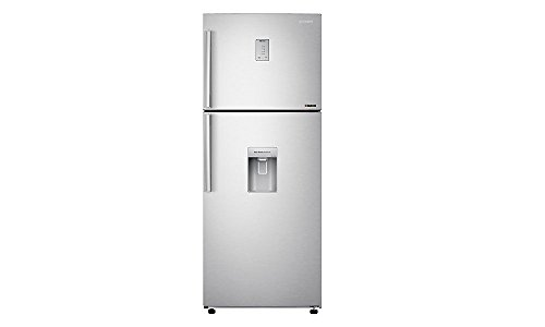 Samsung-RT47H567ESL-462-Litres-4S-Double-door-Refrigerator-(Stainless-Steel)
