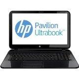 HP Pavilion 14-b150us 14-Inch TouchSmart Sleekbook (1.9 GHz intel i3-3227U Processor, 4GB RAM, 640GB Hard Drive, Windows 8)