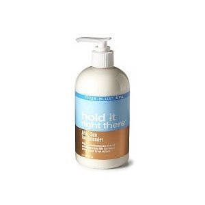 Best Cheap Deal for Hold It Right There After Sun Tan Extender 12 oz by Jubujub - Free 2 Day Shipping Available