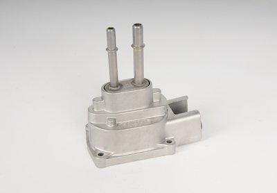 ACDelco 12570260 GM Original Equipment Flex Fuel Sensor (Flex Fuel Sensor compare prices)