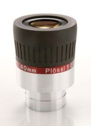 Meade 5-Element Plössl 40Mm 2-Inch Eyepiece