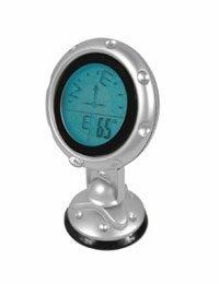 Concept XT 23010 Back-Lit Digital Compass