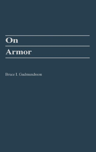 On Armor (Military Profession)