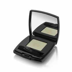 ランコム OMBRE ABSOLUE Eyeshadow C10 enchanted april 1,5 gr