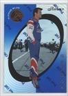 Robby Gordon (Trading Card) 1997 Pinnacle Certified [???] #11 by Pinnacle Certified