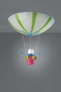 Luminaire philips massive suspension enfant monty ma - Amazon luminaire suspension ...