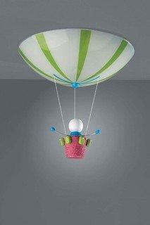 Luminaire philips massive suspension enfant monty ma - Amazon luminaire suspension ...