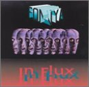 In Flux by Fonya