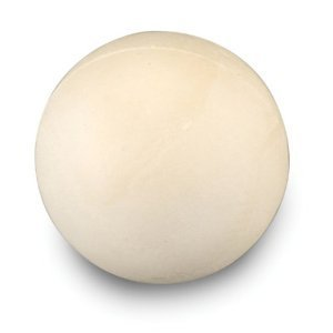 Champion Sports Lacrosse Practice Ball (Pack Of 6)