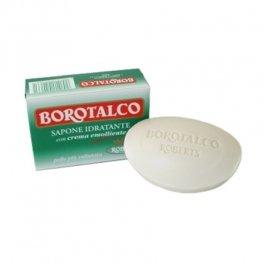 borotalco-saponetta-idratante-100-gr