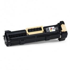 Genuine Xerox WC M118/M118i/M123/M128/Pro123/Pro128/C118 Drum Cartridge Per Unit