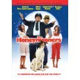 Honeymooners (2005) / (Full Chk) - Honeymooners (2005) / (Full Chk)