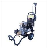 3500 Psi Pressure Washer Pump