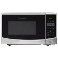 Countertop Microwave Reviews 2012 : Reviews Stainless Steel Countertop Microwave Oven Ratings, Price ...