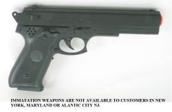 black-colt-45-mm-semi-automatic-pistol-gun-with-sound-and-blow-back-action