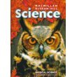 Physical Science 6: Book 3 of 3 PDF