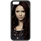 Personalized Teen Wolf Allison Death caso casefor iPhone 6