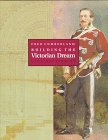 img - for Fred Cumberland: Building the Victorian Dream book / textbook / text book