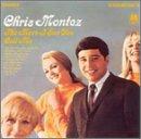 Chris Montez - The More I See You ~ Call Me - Zortam Music