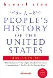 Image of A People's History of the United States: 1492-Present