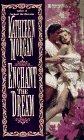Enchant the Dream, Kathleen Morgan