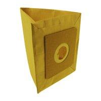 G104K 8 sacchetti filtro carta x Girmi AP 25