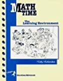 Math Time: The Learning Environment