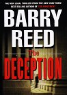 Deception, The, Barry Reed