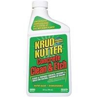 rust-oleum-concrete-cleaner-etcher-ce326-2pk