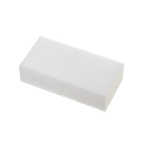 royal-blanco-individualmente-envuelto-wipe-out-esponjas-12-cm-x-6-cm-x-25-cm-paquete-de-24