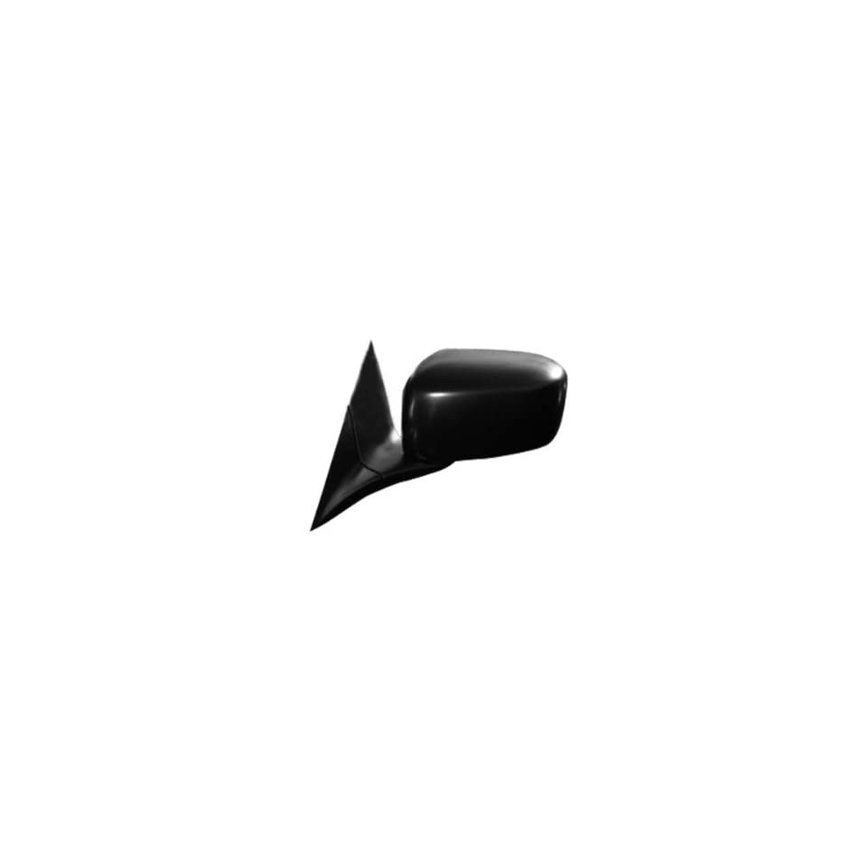 OE Replacement Honda Odyssey Driver Side Mirror Outside Rear View (Partslink Number HO1320156)