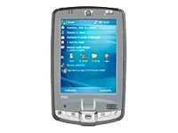 HP iPAQ HX2790 Pocket PC