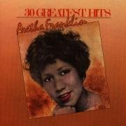 Aretha Franklin - The Ultimate Best Of Aretha Franklin - Zortam Music