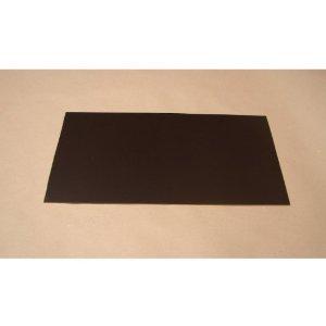 0,5 mm Hartpapier HP2061 braun