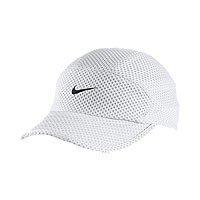 74dce1fd2db65 NIKE Cap: Nike Dri-fit Adult Unisex Tailwind Cap (University Blue)