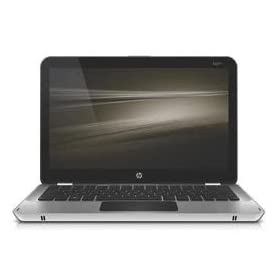 HP G62-227CL Laptop