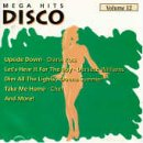 Various - Vol. 12-Mega Hits Dance Classics - Zortam Music