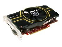 PowerColor Radeon HD 7850 2GB 256-bit GDDR5 PCI Express 3.0 x16 HDCP Ready CrossFireX Support Video Card AX7850 2GBD5-DH